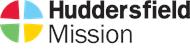Huddersfield Mission