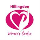 Logo HWC