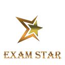 Exam Star®