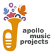 Apollo Music Projects