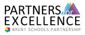 Brent Schools Partnership