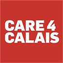 Care4Calais