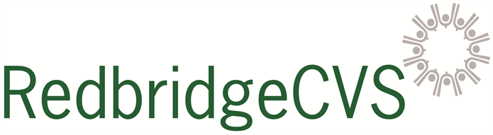 RedbridgeCVS logo