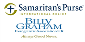 Samaritan's Purse International
