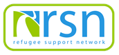 East London mentoring coordinator - Refugee Support Network (£24,000 (pro rata), Brent, London, Greater London)