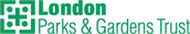 London Parks & Gardens Trust
