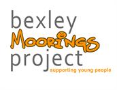 Bexley Moorings