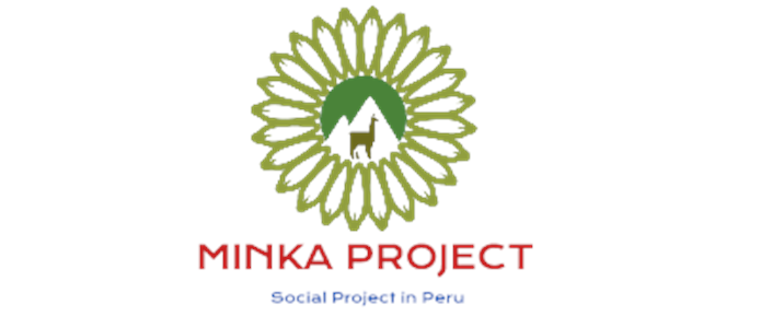 Minka Project logo