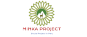 Minka Project