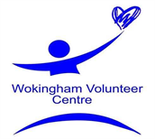 The Wokingham Volunteer Centre