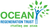 Ocean Regeneration Trust