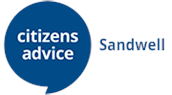 Citizens Advice Sandwell