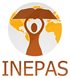 INEPAS SPANISH LANGUAGE SCHOOL