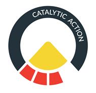 CatalyticAction