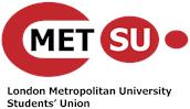 London Metropolitan University Students' Union