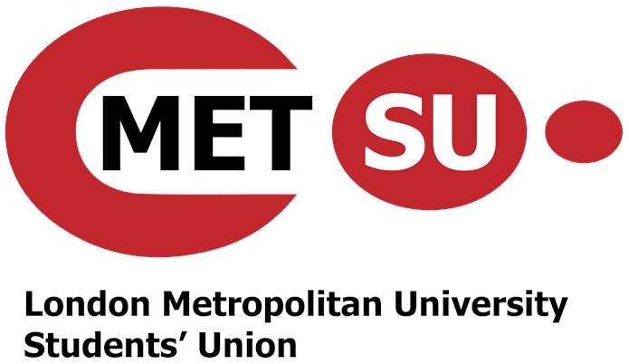 Met SU logo