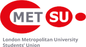 London Metropolitan University Students Union