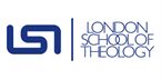 London School of Theology