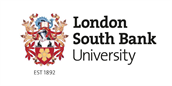 Robertson Bell partnered with London South Bank University