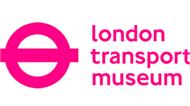 Fundraising Executive (London Transport Museum)