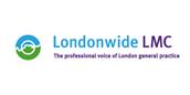 Londonwide LMCs