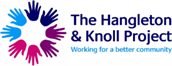 The Hangleton and Knoll Project