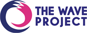Head of Marketing and Communications - The Wave Project (£28,000 - £32,000, Newquay, Cornwall, South West)