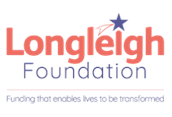 Longleigh Foundation