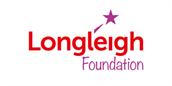Longleigh Foundation