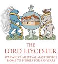 Lord Leycester Hospital