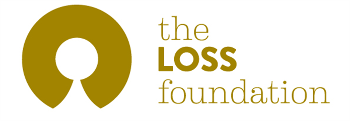 The Loss Foundation