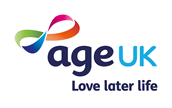 Head of Supply Chain Management and Procurement - Age UK (£65,000 to £70,000, City of London, London, Greater London)