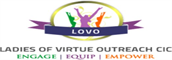 LADIES OF VIRTUE OUTREACH CIC