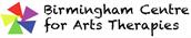 Birmingham Centre of Arts Therapies