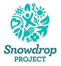 Snowdrop logo
