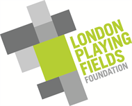 Communications and Fundraising Officer