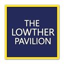 Lowther Gardens (Lytham) Trust