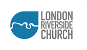 London Riverside Church
