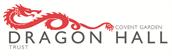 Covent Garden Dragon Hall Trust