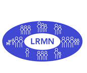 Lewisham Refugee and Migrant Network (LRMN)