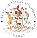 The Leathersellers' Company Charitable Fund