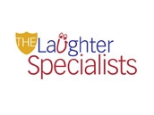 The Laughter Specialists