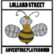 Lollard Street Adventure Playground/ Kennington Association