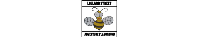 Lollard St Adventure Playground