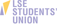 Arts Students' Union
