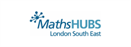 London South East Maths Hub