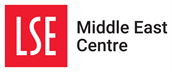 Middle East Centre, London School of Economics (LSE)