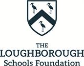 Loughborough Schools Foundation
