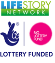 The Life Story Network CiC