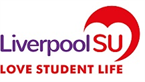 Liverpool Students Union